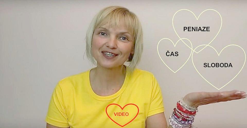 VIDEO-BENEFITY-21