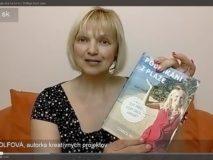 video-PZP-kniha