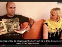 video-hirax1