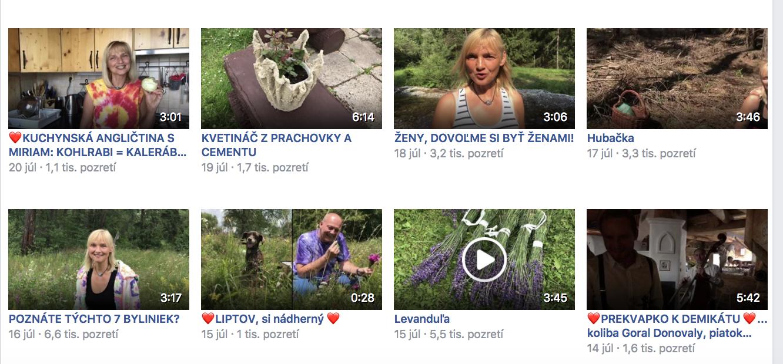 video-facebook-3