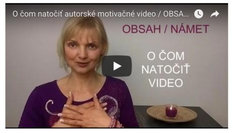 o-com-natocit-video